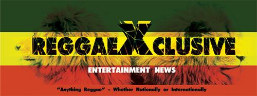 Reggaexclusive Magazine
