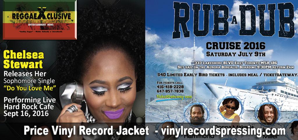 http://caribbeanmusic.ca/reggaexclusive