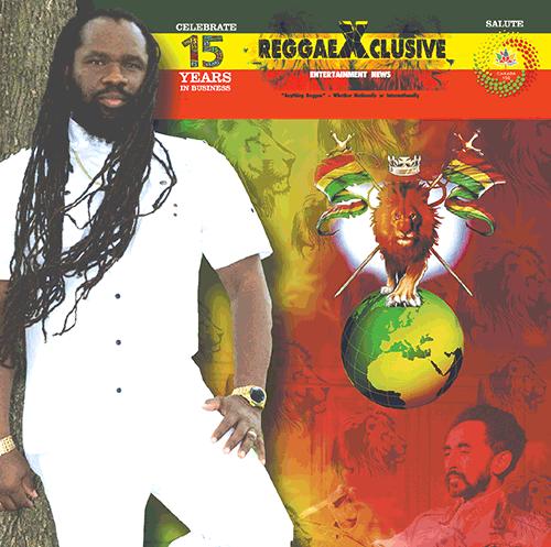 http://caribbeanmusic.ca/
