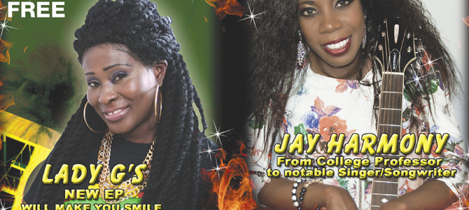 June 2015 Issue Online Reggaexclusive Magazine Canada