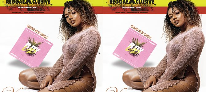 ReggaeXclusive Summer 2019 Issue