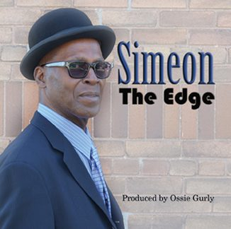 Simeon Noel Reggae Singer Toronto